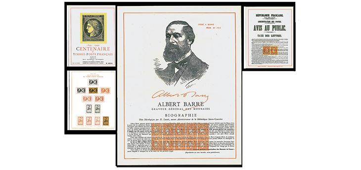 150e-anniversaire-timbre-poste