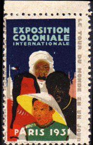 VignetteEXPO coloniale